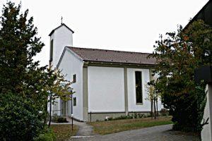 Christus_Koenig_Brackenheim