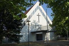 Kirche Heilige_3faltigkeit_Gueglingen