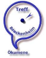 Logo_Oekumenetreff_1