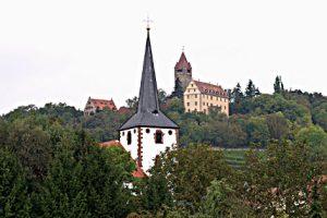 St.Ulrich_Stockheim