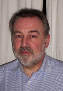 k-Hans-Ulrich Enderle