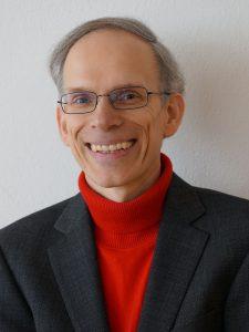 k-Jürgen Hermle