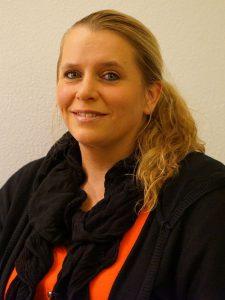 k-Janette Taubert