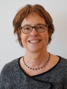 k-Ursula Stellzig-Ullrich