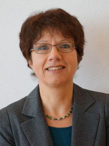 k-Verena Dieterle