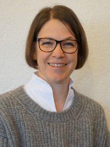 k-Viola Haas