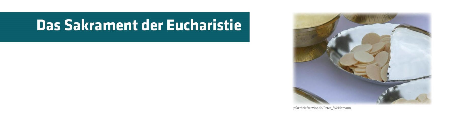 Eucharistie_cut