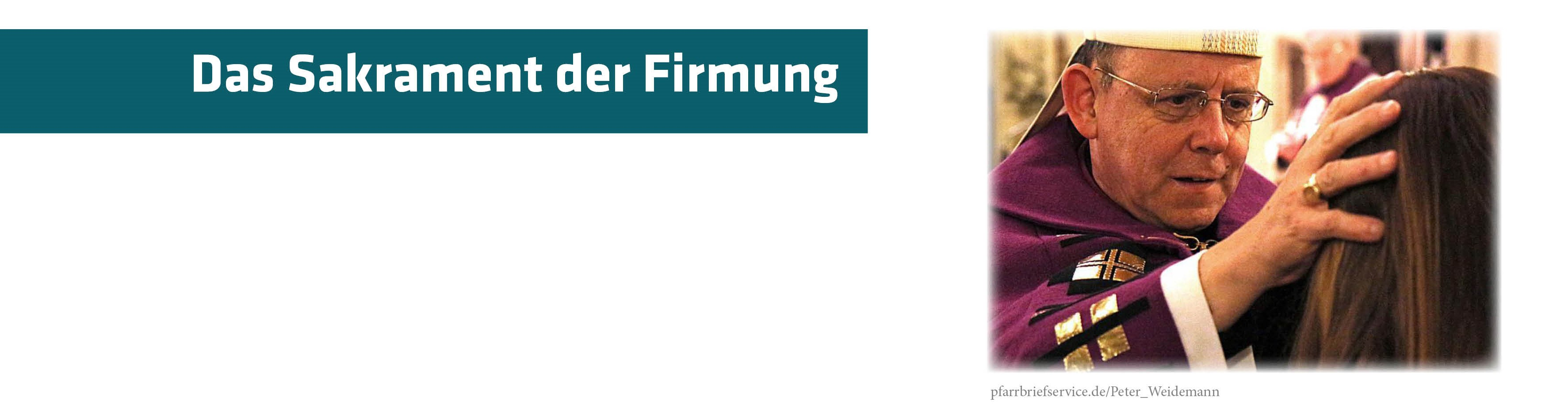 Firmung_cut