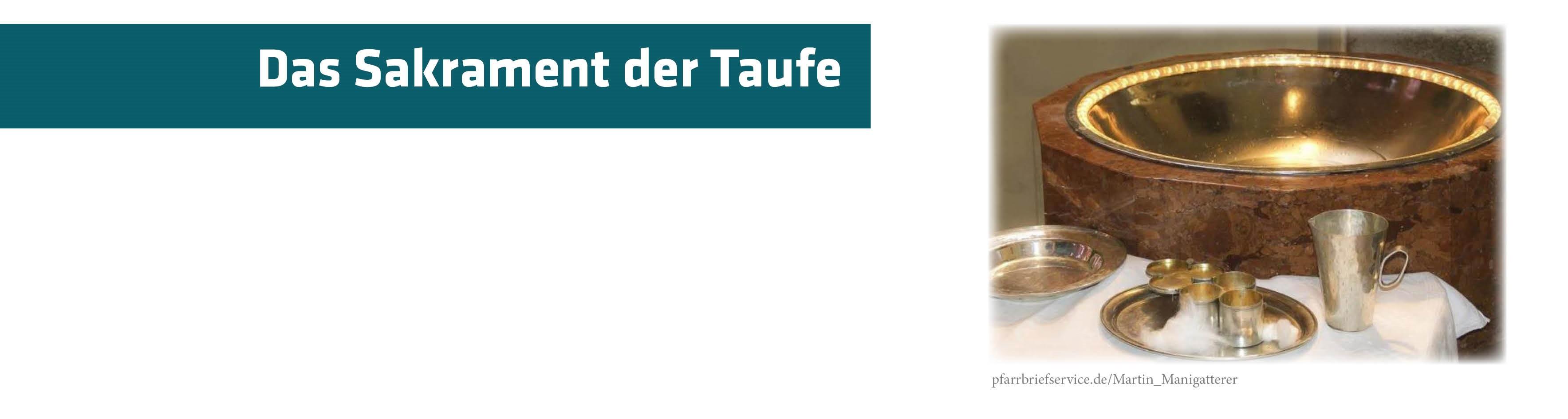 Taufe_cut